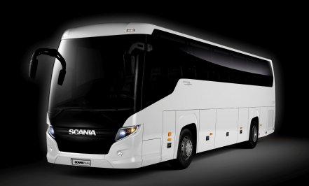 заказ автобуса спб  автобусов в спб в петербурге заказ автобусов в санкт петербурге автобус на заказ санкт петербург